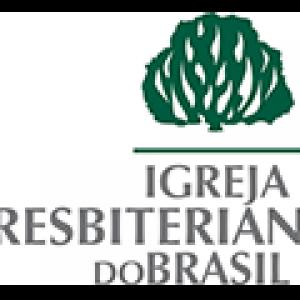 igreja-presbiteriana-do-brasil.png