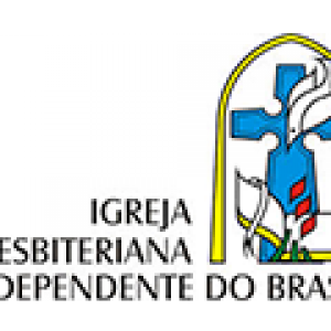 igreja-presbiteriana-do-brasil1.png